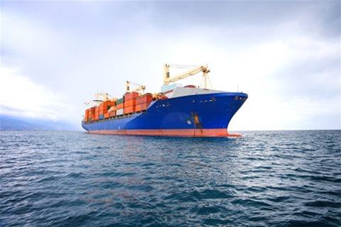 Logistics and Supply Chain Management | Davies Turner